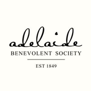 Client-Logos-Adelaide-Benevolent-Society.png