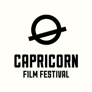 Client-Logos-Capricorn-Film-Festival.png