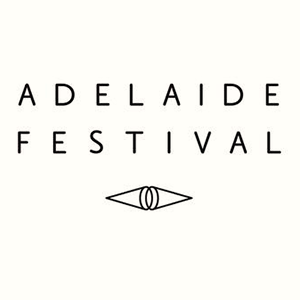 Client-Logos-Adelaide-Fesitval.png
