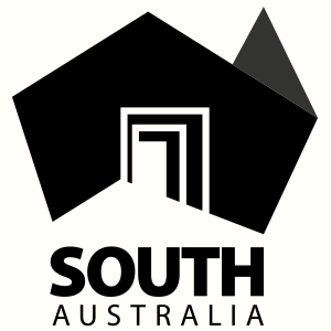a proud South Australian small business