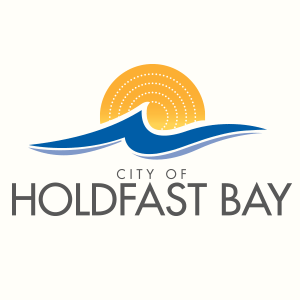 Client-Logos-City-of-Holdfast-Bay.png