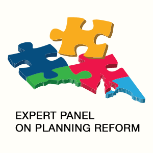 Client-Logos-Expert-Panel-on-Planning-Reform.png