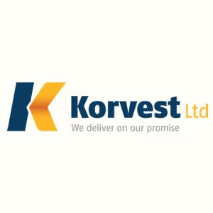 Client-Logos-Korvest.png