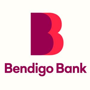 Client-Logos-Bendigo-Bank.png