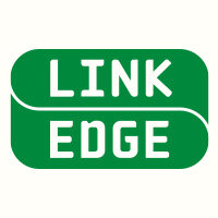 Client-logos-Link-Edge.png