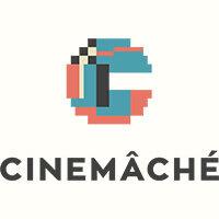 Client-Logos-CINEMACHE.png