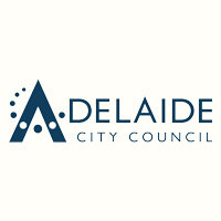 Client-Logos-Adelaide-City-Council.png