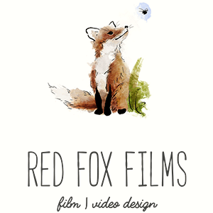 Client-Logos-Red-Fox-Films.png