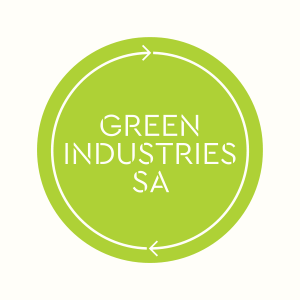 Green Industries SA