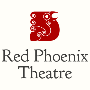 Client-Logos-Red-Phoenix-Theatre.png
