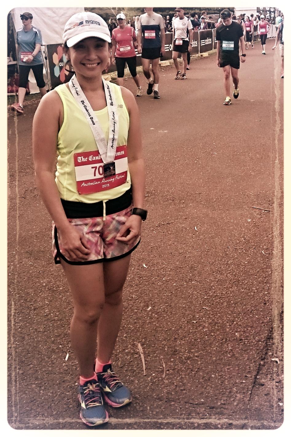 Canberra-running-inspiration