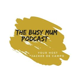 BusyMumPodcast.jpg