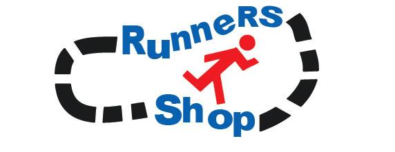 Runners Shop logo 2018.jpg
