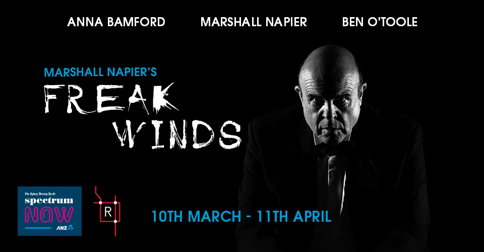 Freak Winds Website Cover Image.jpg