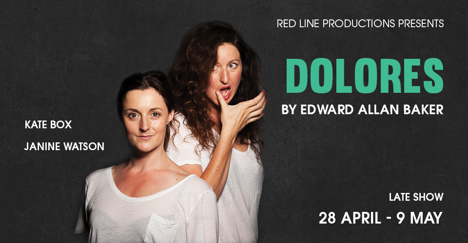 Dolores Website Cover Image FINAL.jpg