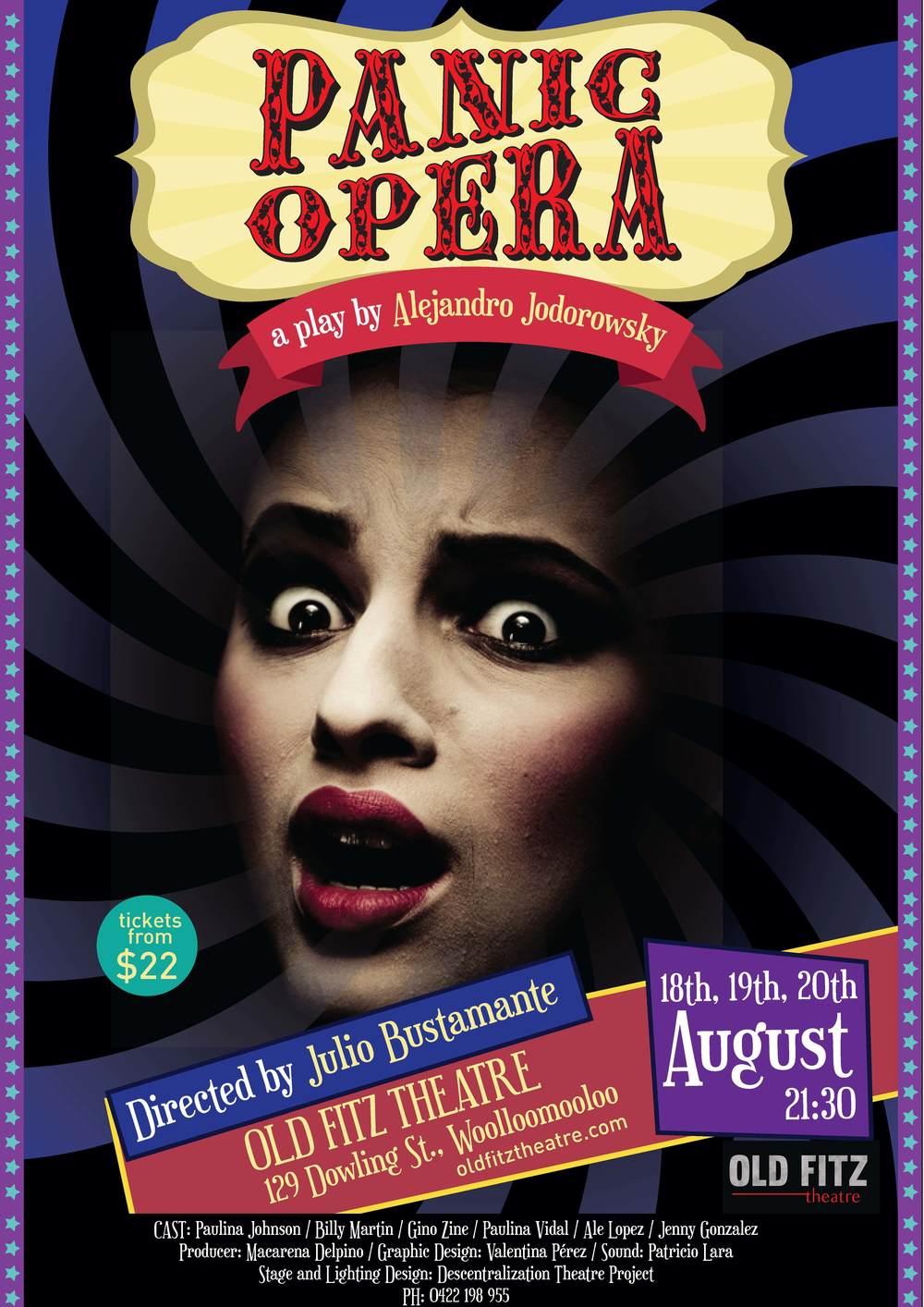 Panic Opera - Poster (2).jpg