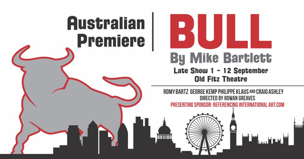 Bull_Poster_Final.jpg