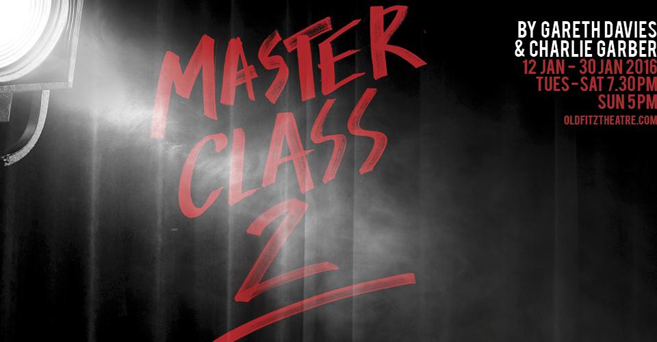 RLP18474 Red Line 2016 Masterclass2_Web_02.jpg