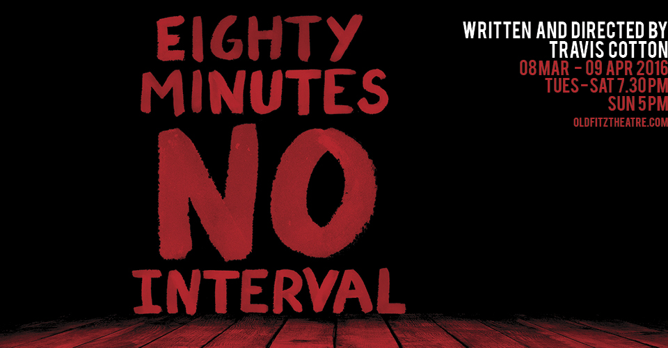 RLP18476 Red Line 2016 80 Minutes No Interval_Web_02.jpg