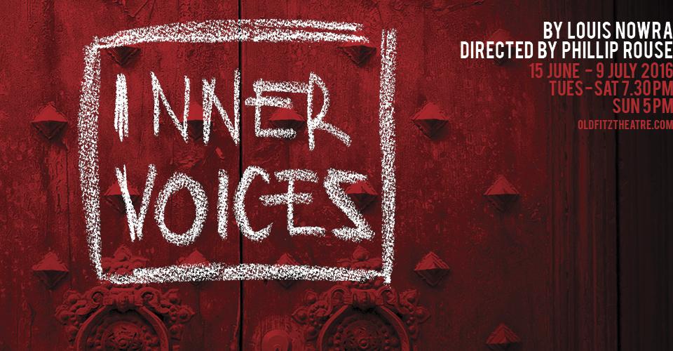 RLP18479 Red Line 2016 Inner Voices_Web_02.jpg