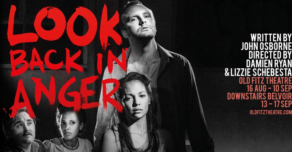 RLP19010_LookBackinAnger_WEB.jpg