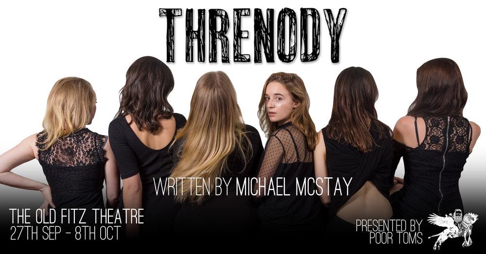 Threnody-Web-Banner.jpg