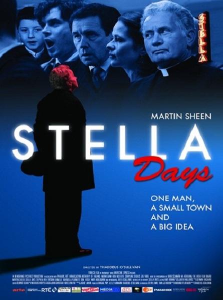 stella_days.jpg