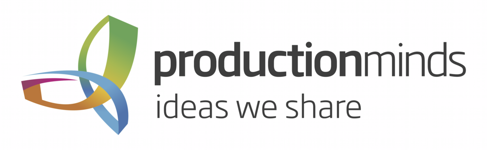 The Production Minds Platform (we call it PMP for short) is a cloud-based creative collaboration tool for the pre-production of scripted film/video content, designed specifically with film & TV professionals in mind.