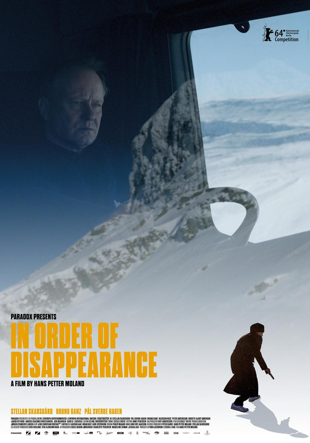 in-order-of-disappearance-(2014)-large-cover.jpg