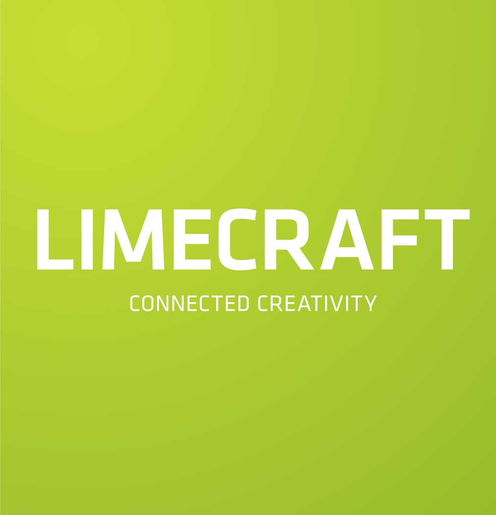 Limecraft offers cutting edge technology to optimize media production workflows and maximize distribution. They offer an integrated set of mobile tools and online applications to support and streamline any production from script to screen.
