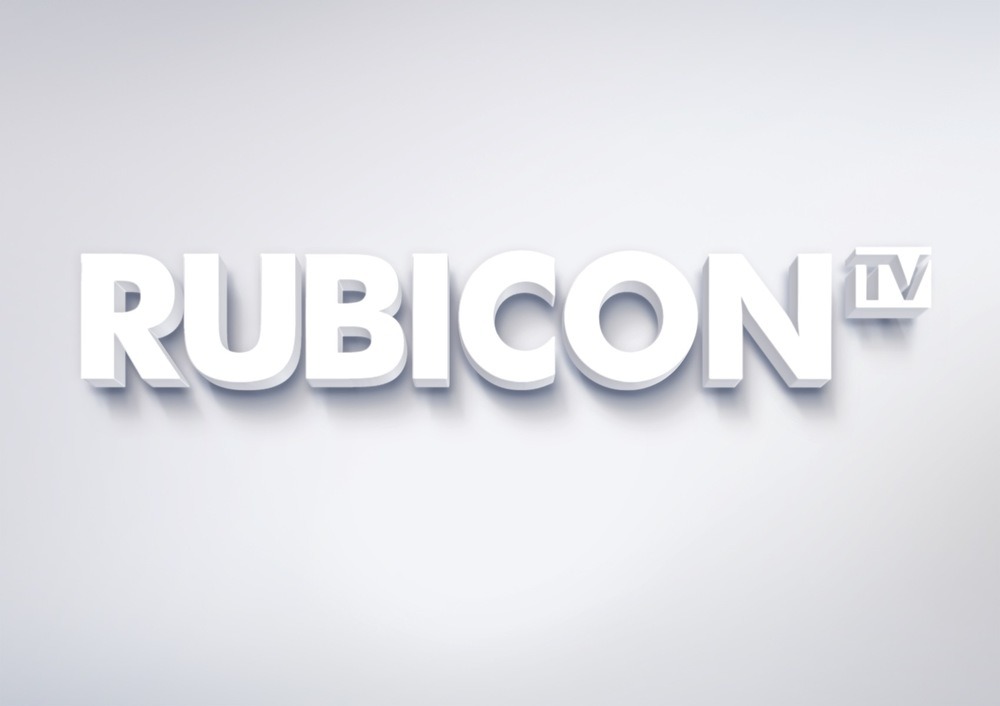 Rubicon TV is one of the largest production companies in Norway, and a part of Endemol Shine Group. Rubicon TV produce scripted and entertainment for all the big Norwegian media houses, as well as Netflix. Rubicon is behind great successes like Lilyhammer, Eternal Glory, Luxury Trap, The Third Eye, Golden Goal and Masterchef.