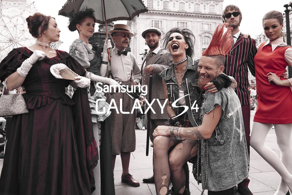 Samsung_196 1.jpg