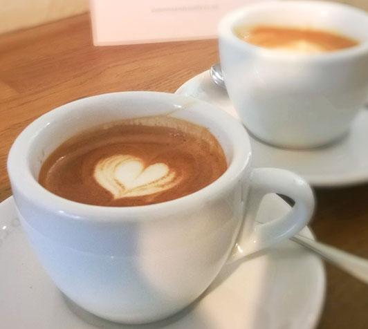 blog-cup.jpg
