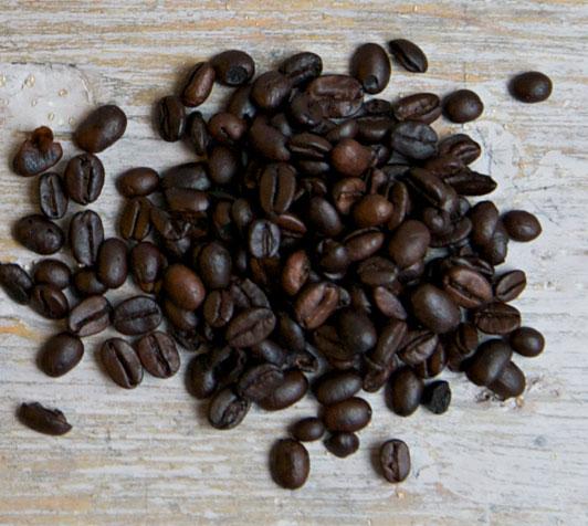 blog-just-beans.jpg