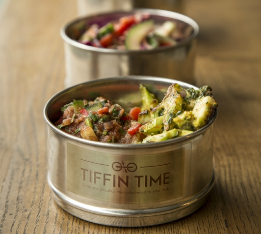 Tiffin Time tins.jpg