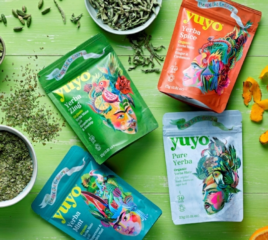 Yuyo yerba mate tea Seed Fund.jpg