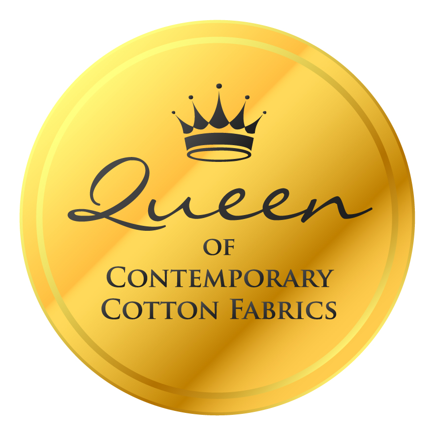 July 2015 - Won #QueenOf award on twitter, celebrating women in business with ADG and the  Royal Connection .