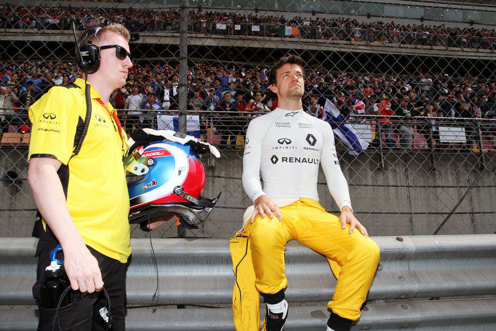 Formula 1 Driver Trainer - China 2016.jpg