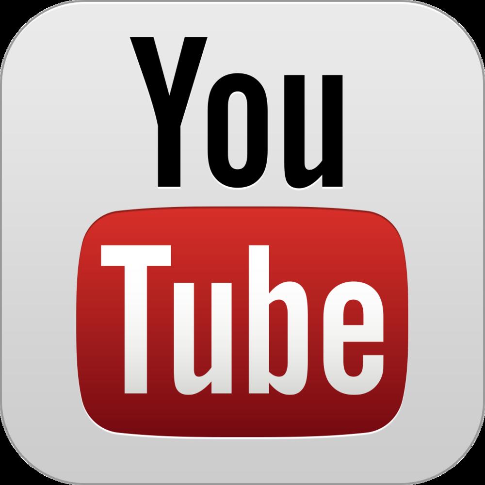BlogOn - Video Session.jpg