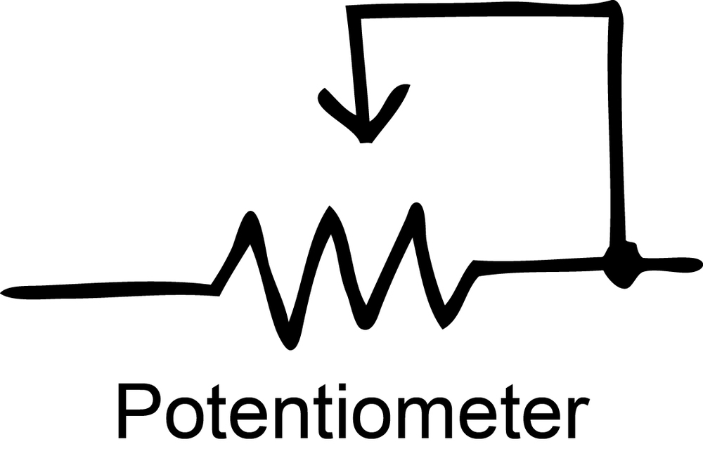 PotentiometerSchematic.jpg