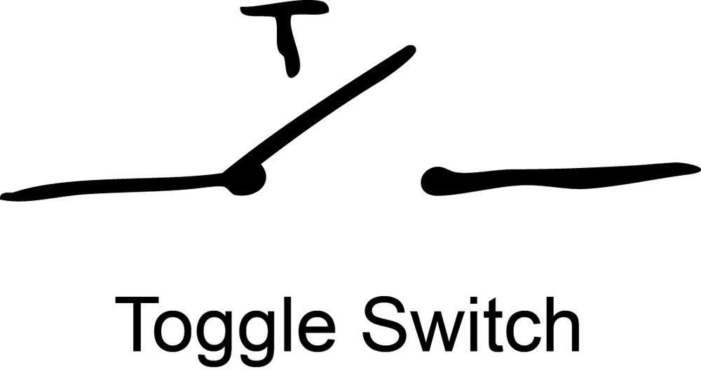 ToggleSchematic.jpg