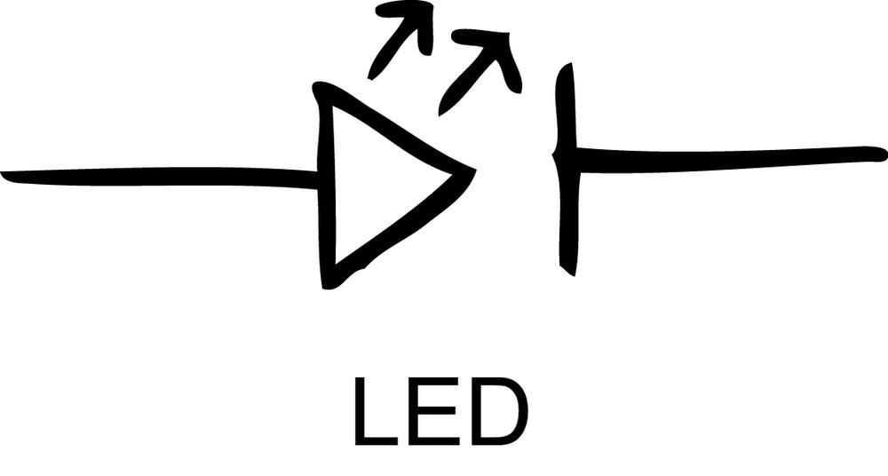 LEDschematic.jpg