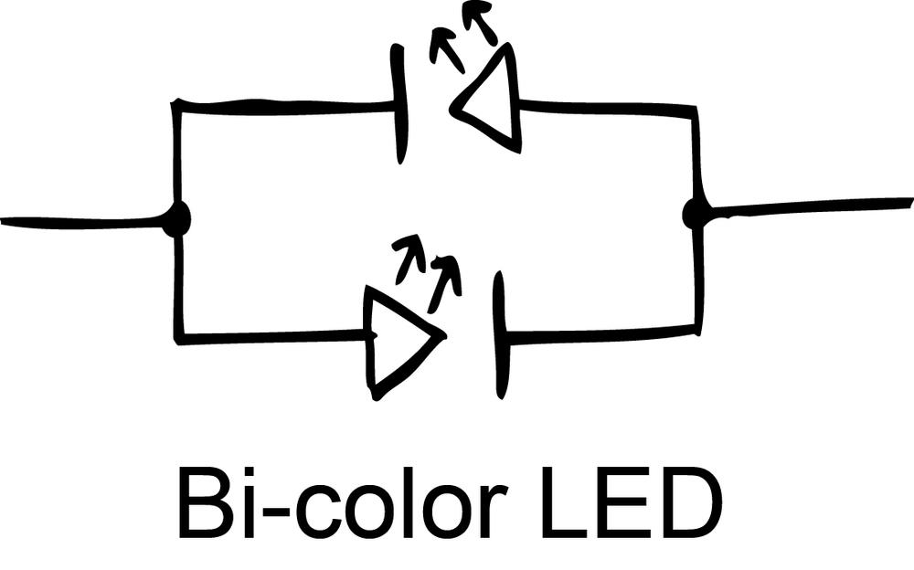 Bi-colorLEDschematic.jpg