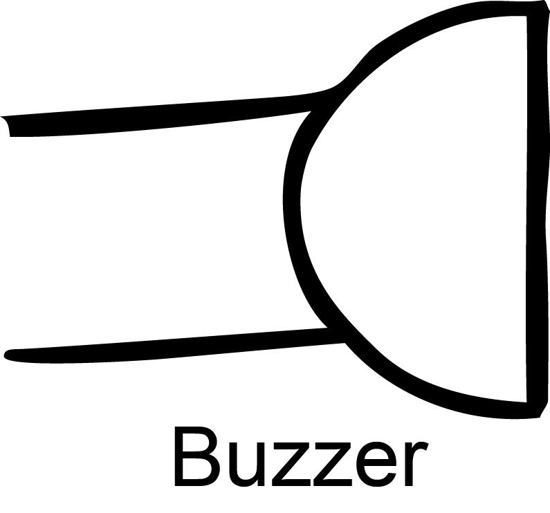 BuzzerSchematic.jpg