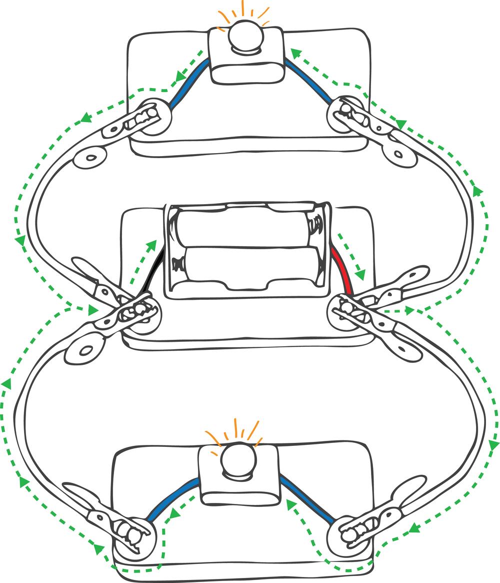 L B L parallel fc.jpg