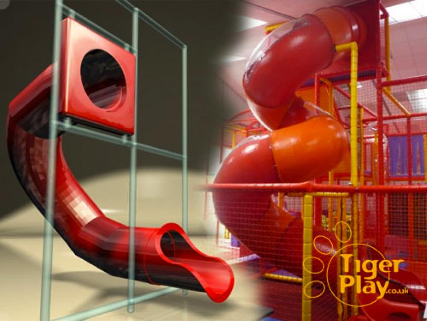 slides.png