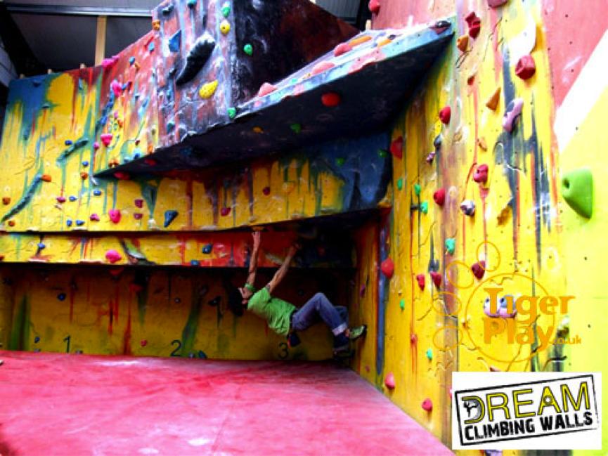 climbing walls.png