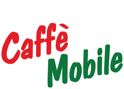 CAFFE MOBILE CAMBRIDGE