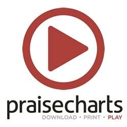 praisecharts250x250.jpg