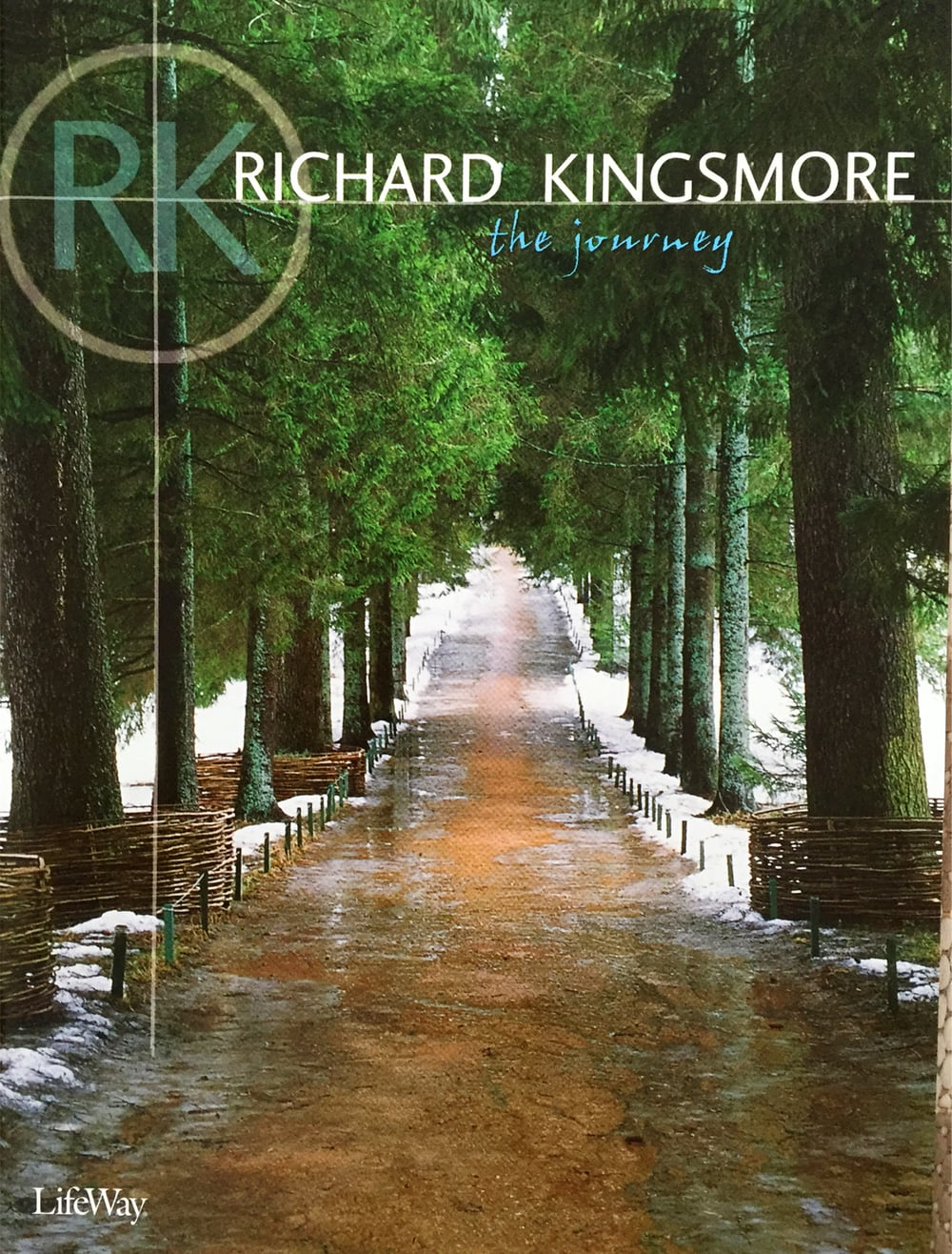 Journey Piano Book.jpg